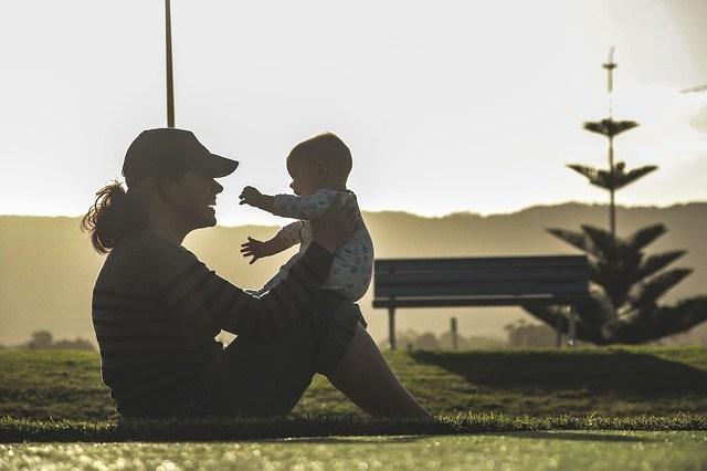 Selbsteinschätzungstest für hochsensible Mütter