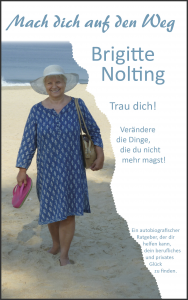 Brigitte Nolting Buch