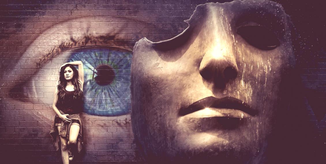 Das Hochstaplersyndrom oder Impostor-Phänomen