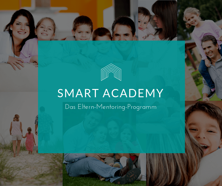 Smart Academy Eltern-Mentoring-Programm
