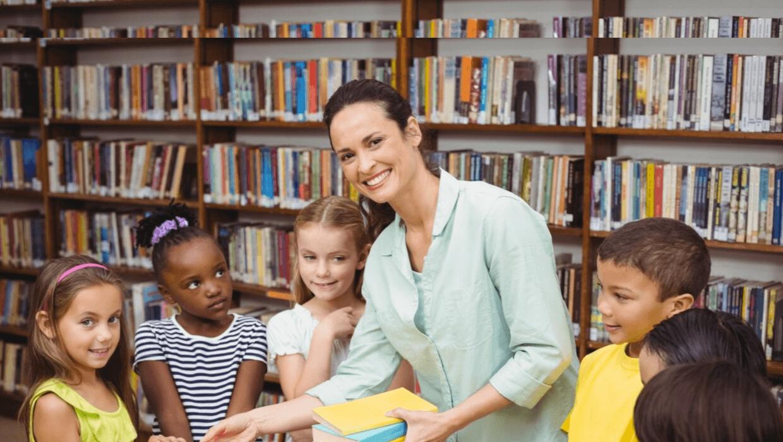 Fortbildung FachpädagogIn Hochsensibilität