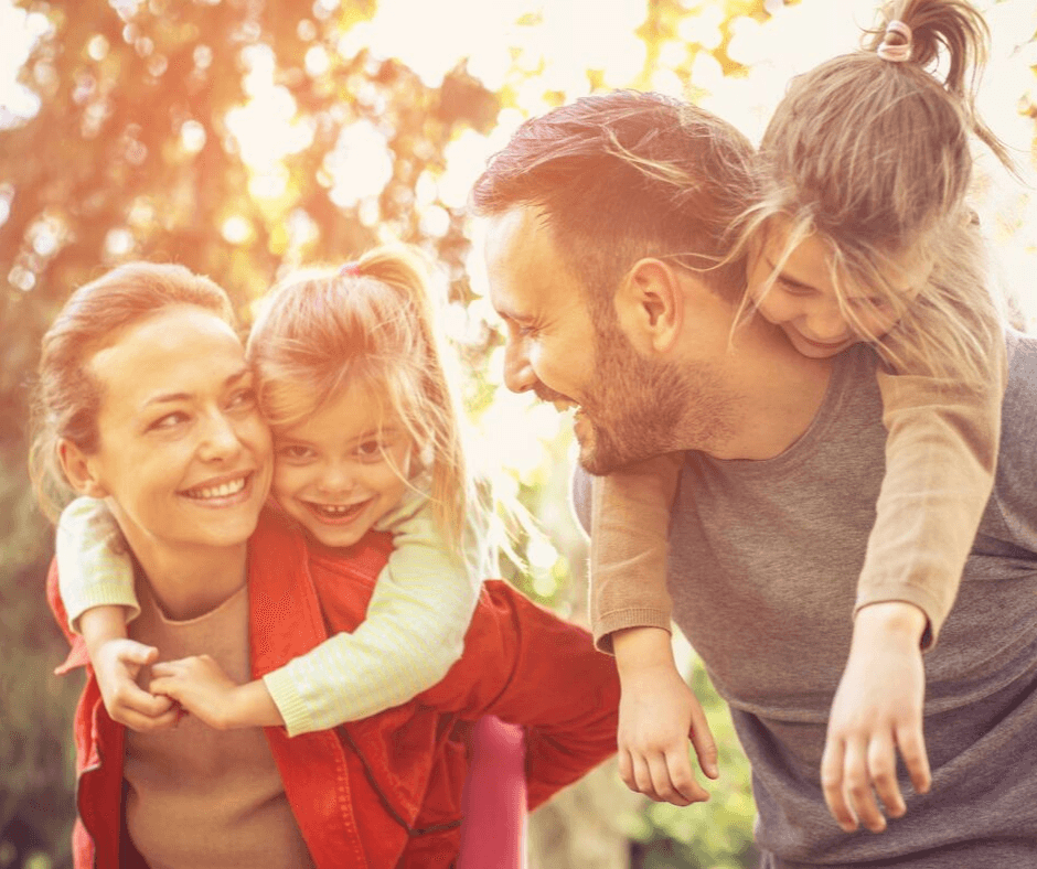 Eltern-Club mit Tipps und Infos