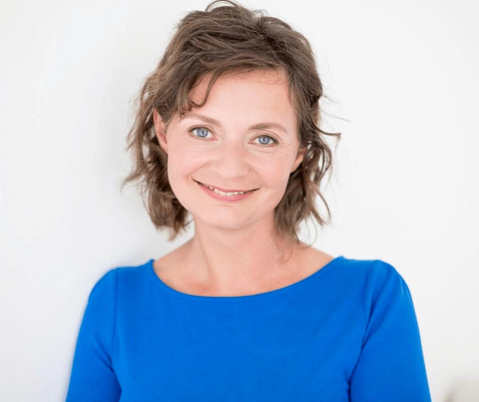 Eltern-Club von Tina Pichler