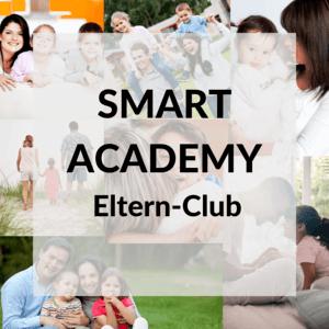 SMART ACADEMY Elternclub