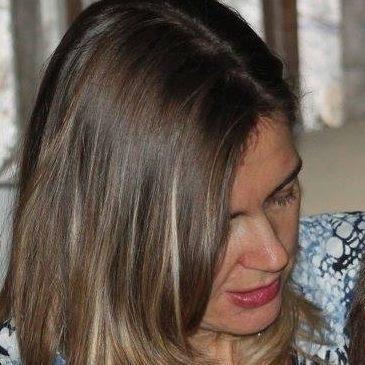 Martina Schnögl Absolventin der Fortbildung Fachpädagogin für Hochsensibilität