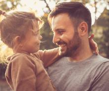 5 Neujahrsvorsätze, die euch zu besseren Eltern machen werden