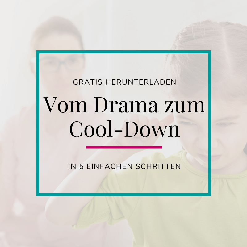 Gratis Download vom Drama zum Cool-Down