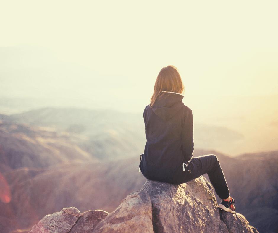 3 Gründe für Perspektivwechsel für hochsensible Menschen